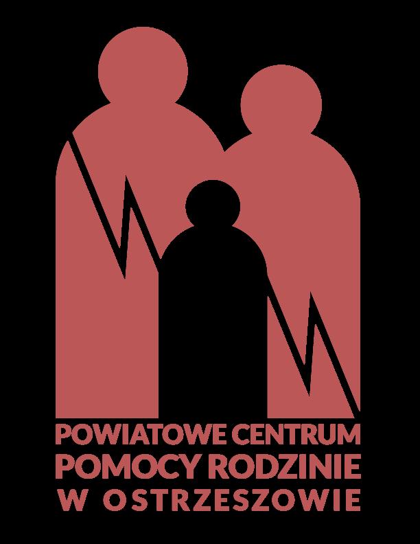PCPR Ostrzeszów